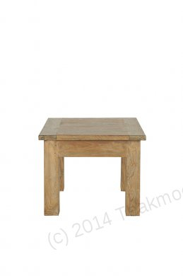 Teak coffeetable Dingklik - Picture 7