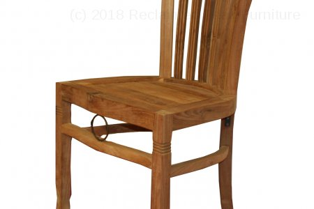 Teak Indoor Furniture Reclaimed Teak Furniture