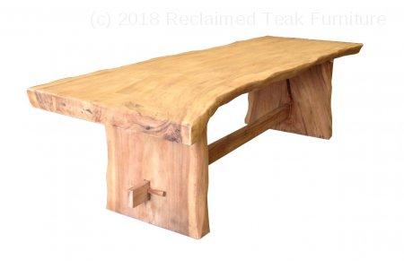 Suar Dining Table 250cm