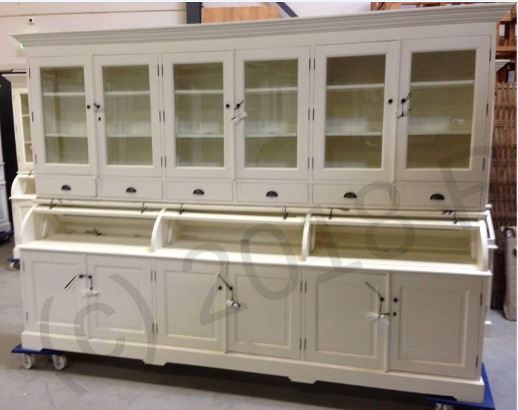 Kast White Wash : White wash cabinet cm reclaimed teak furniture